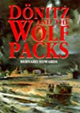 Edwards, Bernard: Dohitz and the Wolf Packs
