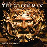 Harding, Mike: The Green Man