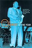 Haydon, Geoffrey: Quintet of the Year : Massey Hall 1953; The Greatest Jazz Concert of All Time