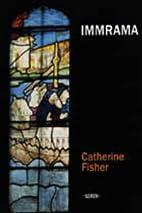 Immrama by Catherine Fisher