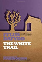 The white trail : new stories from the…