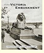 London's Victoria embankment : including…
