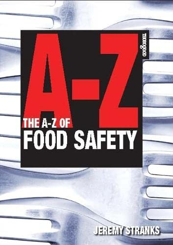 the-a-z-of-food-safety