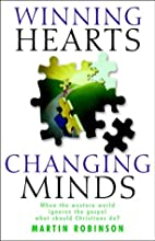 Winning Hearts, Changing Minds: When the…