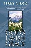 Virgo, Terry: God's Lavish Grace