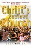 Hosier, John: Christs Radiant Church