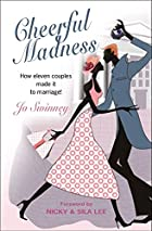 Cheerful Madness by Jo Swinney