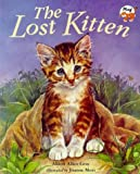 Allen-Gray, Alison: The Lost Kitten