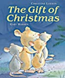 Leeson, Christine: The Gift of Christmas