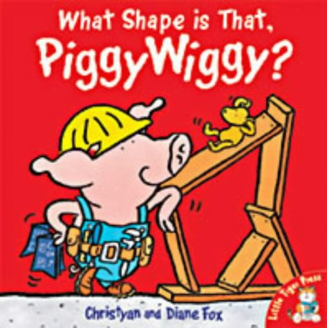 what-shape-is-that-piggywiggy