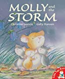 Leeson, Christine: Molly and the Storm