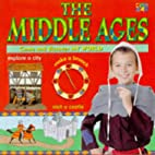 Middle Ages (My World)