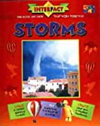 Storms (Interfact) by Ian Graham