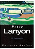 Peter Lanyon (St Ives Artists series) by…