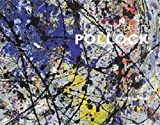 Jeremy Lewison: Interpreting, Pollock