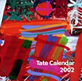 Rothko, Mark: Tate Calendar