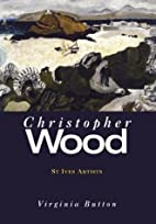 Christopher Wood: St. Ives Artists by…