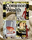 Morgan, Jessica: Common Wealth