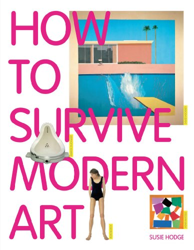 how-to-survive-modern-art