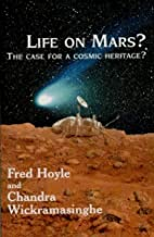 Life on Mars? (Controversy Series) by Fred…