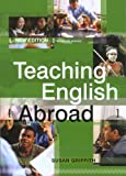Susan Griffith: Teaching English Abroad, 8th