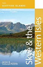 Skye and the Western Isles: Scottish Islands…