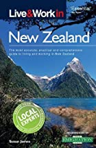 Live & Work in New Zealand: The most…