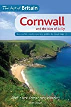 The Best of Britain: Cornwall and the Isles…