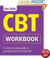 The Little CBT Workbook