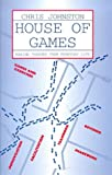 Johnston, Chris: House of Games: Drama in the Community a Handbook