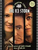 Schamus, James: The Ice Storm