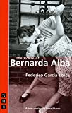 Lorca, Federico Garcia: House of Bernarda Alba