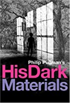 His Dark Materials - The Play by Nicholas…