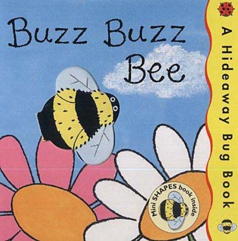 buzz-buzz-bee-hideaway-bug-books