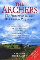 The Archers: The History of Radio's…