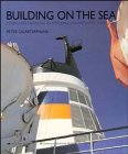 Building on the Sea: Form and Meaning in…