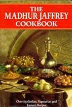 The Madhur Jaffrey Cookbook: Over 650…