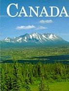 Canada by Beth Duthie
