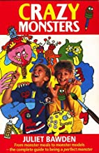 Crazy Monsters