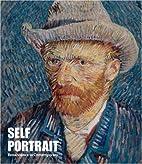 Self Portrait: Renaissance to Contemporary…