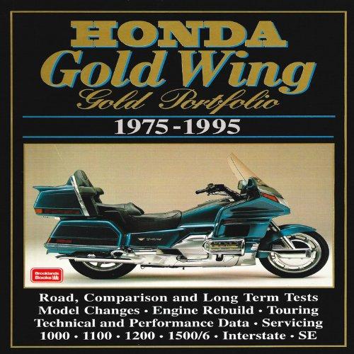 honda-gold-wing-1975-95-gold-portfolio