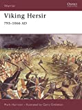 Harrison, Mark: Viking Hersir: 793-1066 Ad