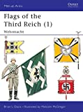 Davis, Brian L.: Flags of the Third Reich: Wehrmacht