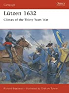 Lutzen 1632 (Campaign #68) by Richard…