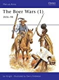 Knight, Ian: The Boer Wars (1) 1836-1898