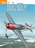 Morgan, Hugh: Soviet Aces of World War II