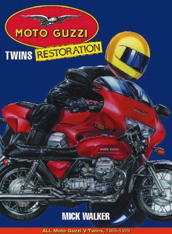 moto-guzzi-twins-restoration-all-moto-guzzi-v-twins-1965-2000-motorcycle-restoration