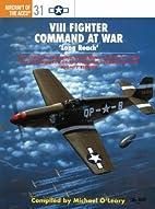 Long Reach VIII Fighter Command at War…