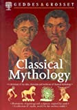 Geddes: Classical Mythology