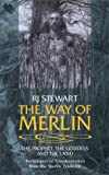 Stewart, R. J.: The Way of Merlin: The Prophet, the Goddess and the Land
